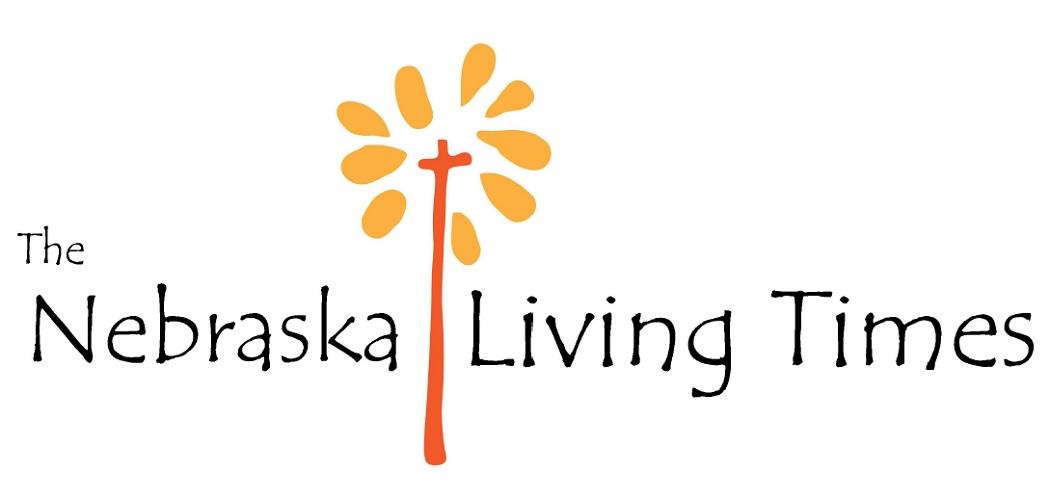 Nebraska Living Times