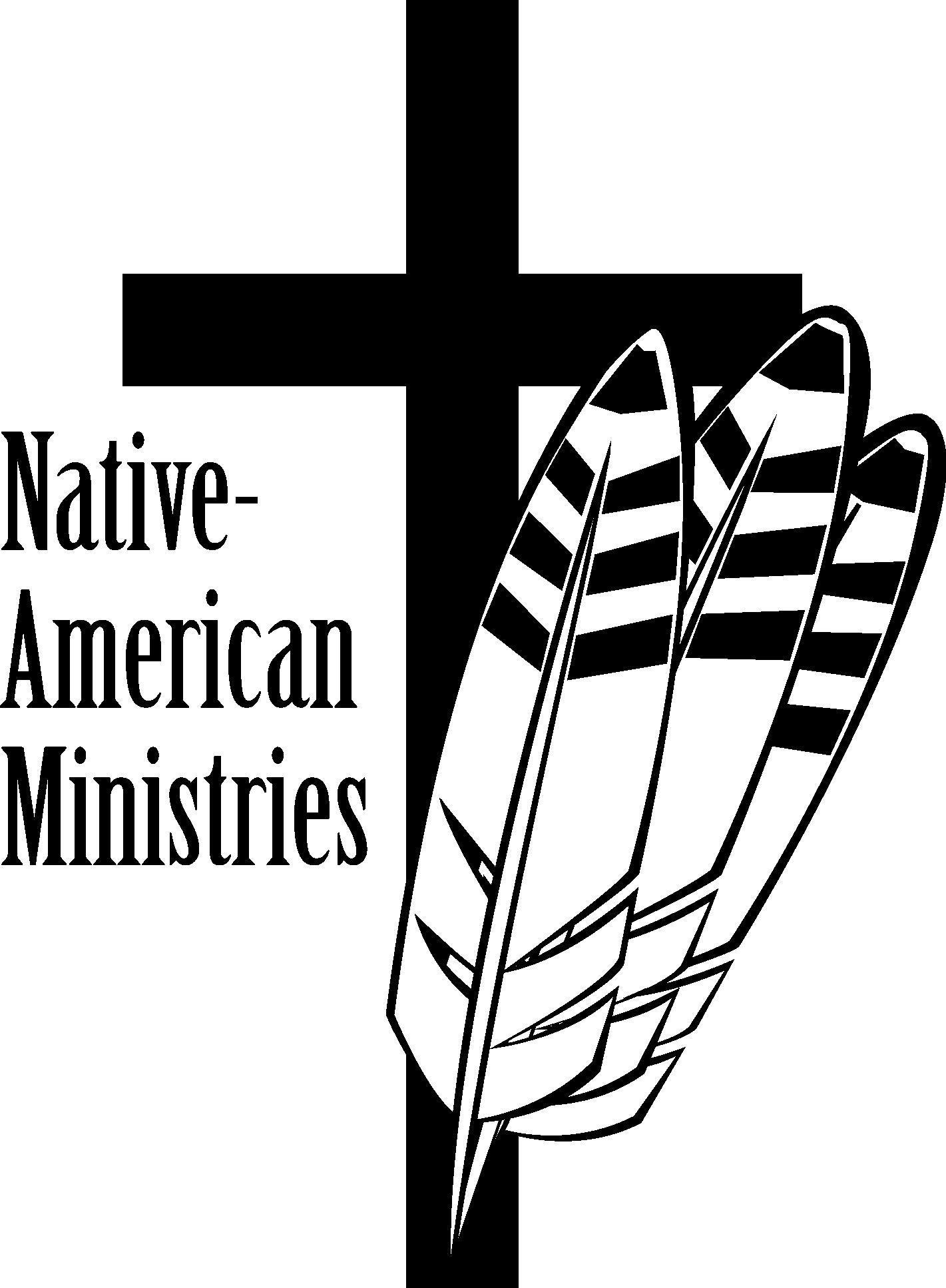 Whiteclay Neb Based Lakota Hope Ministry Has Productive Summer